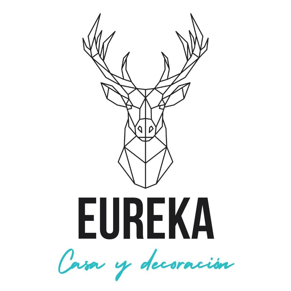 Eureka casa y decoración